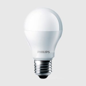 bóng đèn philips 14W