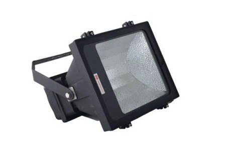 Đèn cao áp 150W