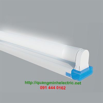 đèn led 6 tấc Nanoco giá rẻ