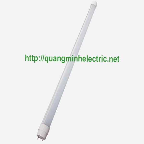 đèn led Kumho T8 1.2m