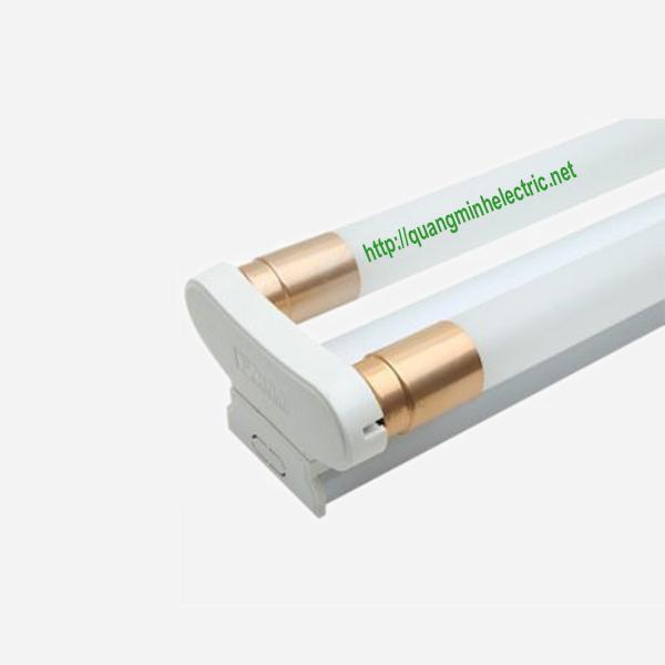 Máng led tube T8 siêu mỏng