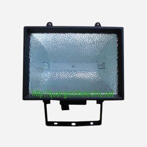 Đèn Pha Cao Áp 500W