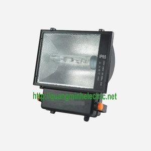 Đèn Pha Cao Áp IP65