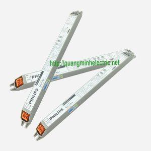 Tăng Phô Điện Tử T5 EB-C128