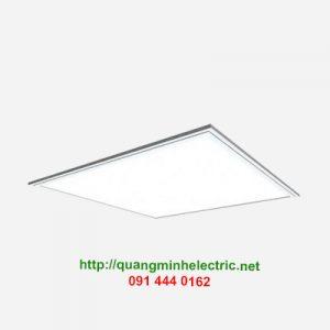 Đèn led panel Panasonic ốp trần giá rẻ