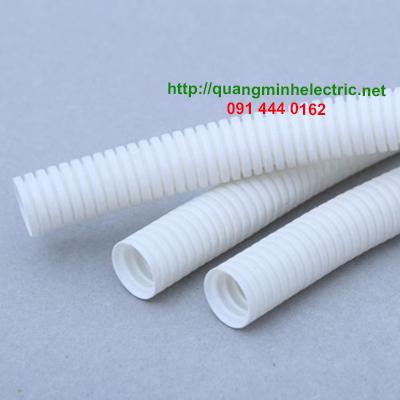 ống ruột gà giá rẻ tại Bình Dương