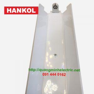 Chóa sơn tĩnh điện đơn T8 Hankol