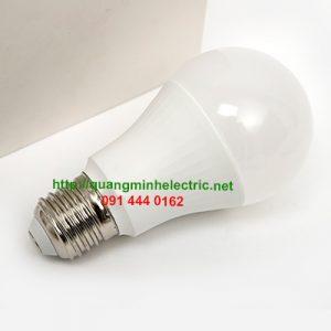 bóng đèn led thông minh giá rẻ